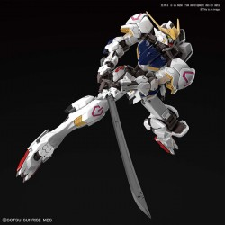 HG GUNDAM BARBATOS 1/144