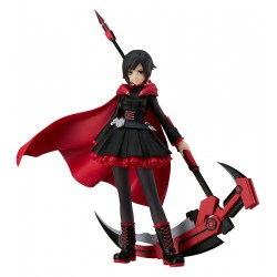 Ruby Rose Good Smile Company