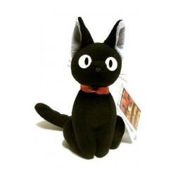 Kiki's Delivery Service Beanie Plush Figure