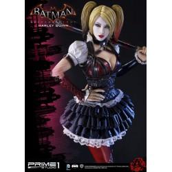 Harley Quinn Prime 1 Studio