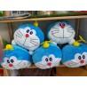 Plush Doraemon Sega