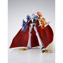 Omegamon Premium Color Edition  S.H FIGUARTS
