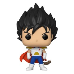 Dragon Ball Z POP! Child Vegeta