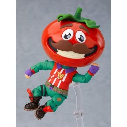 Fortnite Tomato Head  nendoroid