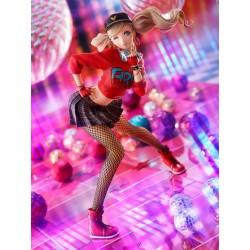 Ann Takamaki Dancing in Starlight