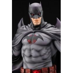 Batman DC Comics Elseworld Series ARTFX