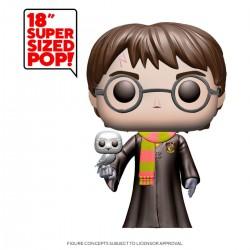Harry Potter Super Sized POP 46 cm