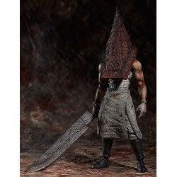 Red Pyramid Thing Figma