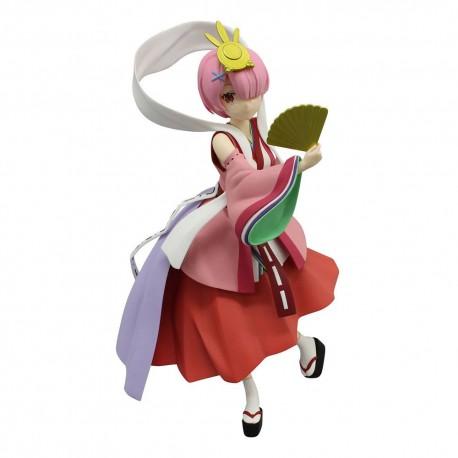 Ram Princess Kaguya
