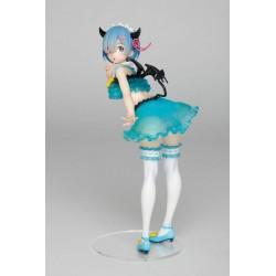 Rem Pretty Devil Ver Taito Prize