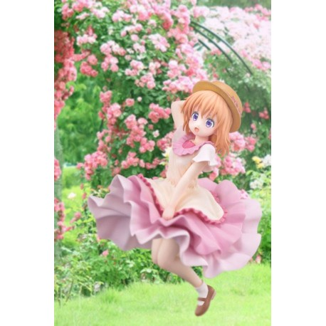 Cocoa Summer Dress Ver Hakoiri Musume Inc.