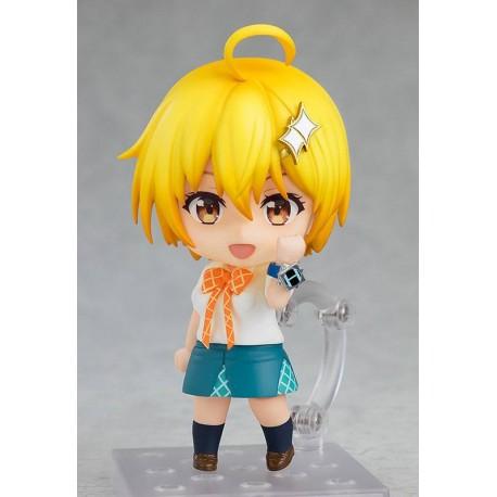Kirara Hoshino Nendoroid