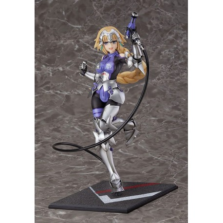 Jeanne d'Arc: Racing Ver Good Smile Racing -  Fate
