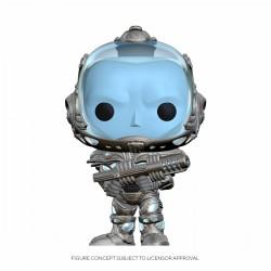 Mr. Freeze FUNKO POP!