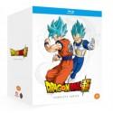 Dragon Ball Super: Complete Series