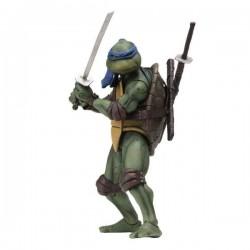 Donatello NECA