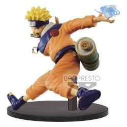 Uzumaki Naruto Banpresto