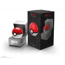 Pokémon Diecast Replica Poké Ball