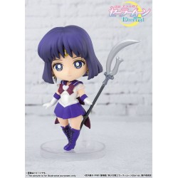 Sailor Moon Figuarts mini