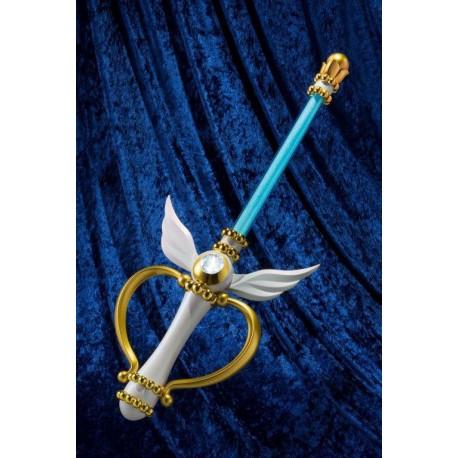 Sailor Moon Eternal Proplica