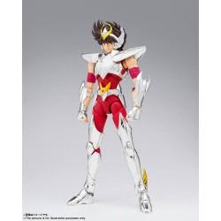 Pegasus Seiya (Final Bronze Cloth) V3 EX