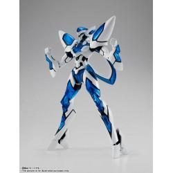 Brigheight:Gigan Robot Spirits