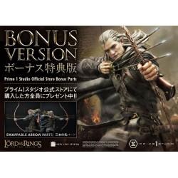 Legolas Bonus Version Prime 1 Studio