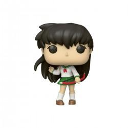 Kagome Higurashi POP!