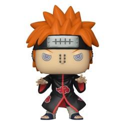Naruto POP!