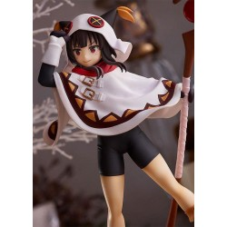 Megumin Winter Ver Pop Up Parade
