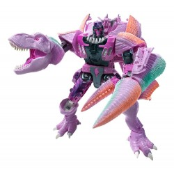 Megatron (Beast) Hasbro