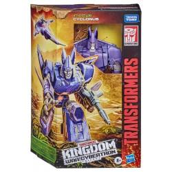 Dinobot Hasbro