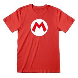 T-Shirt Bowser