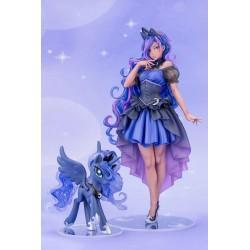 Princess Luna  Kotobukiya