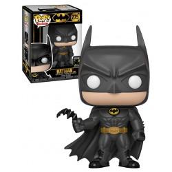 Batman 80th POP! Batman (1989)