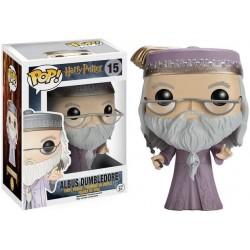 Harry Potter Super Sized POP! Dumbledore