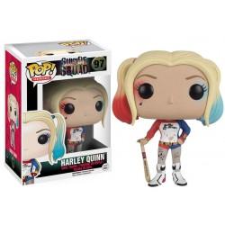 Suicide Squad POP! Harley Quinn