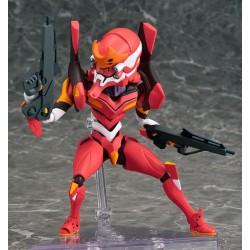 Evangelion Unit-02 PHAT