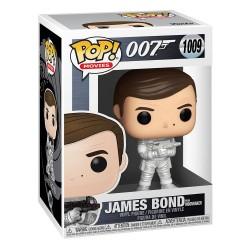 James Bond POP! Roger Moore (Moonraker)