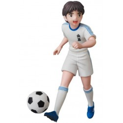 Wakashimazu Medicom - Captain Tsubasa
