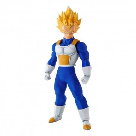 Son Goku Imagination Works