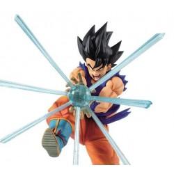 Son Goku Banpresto