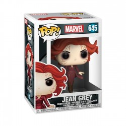 X-Men 20th Anniversary POP! Jean Grey