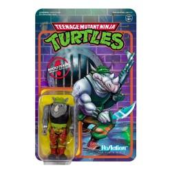 Foot Soldier Teenage Mutant Ninja Turtles ReAction