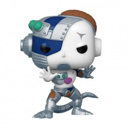 Dragonball Z POP! FRIEZA