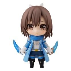 Bofuri Nendoroid Action Figure Sally 10 cm