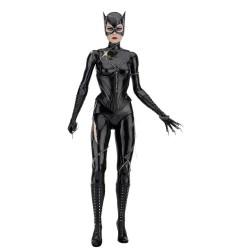 Batman Returns Action Figure 1/4 Catwoman (Michelle Pfeiffer) 45 cm