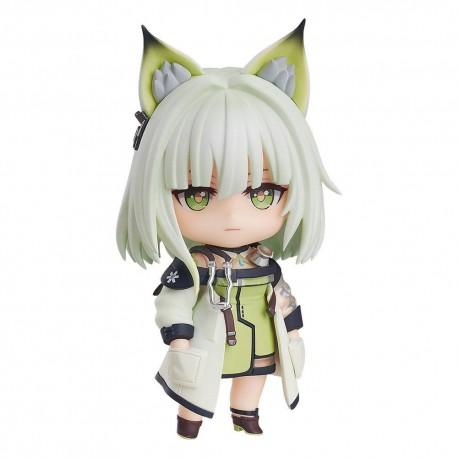 Arknights Nendoroid Action Figure Kal'tsit 10 cm