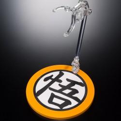 Tamashii Stage Dragon Ball Series -Event Exclusive Edition 2021- (6pcs set)