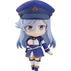86: Eighty Six Nendoroid Action Figure Vladilena Milize 10 cm
